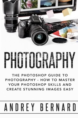 How to photography